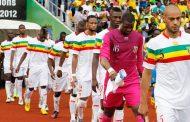 الكاف يحسم في قرار إقصاء منتخب مالي من المشاركة في كأس أمم أفريقيا
