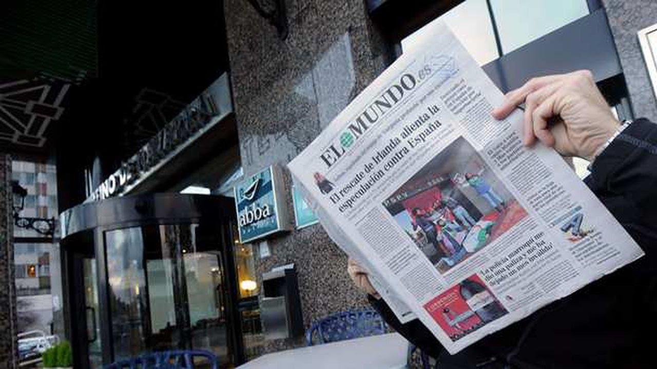 إل موندُو الإسبانية تستهدفُ الجالية المغربية في موسم ذروة التحويلات المالية والعودة لقضاء العُطل