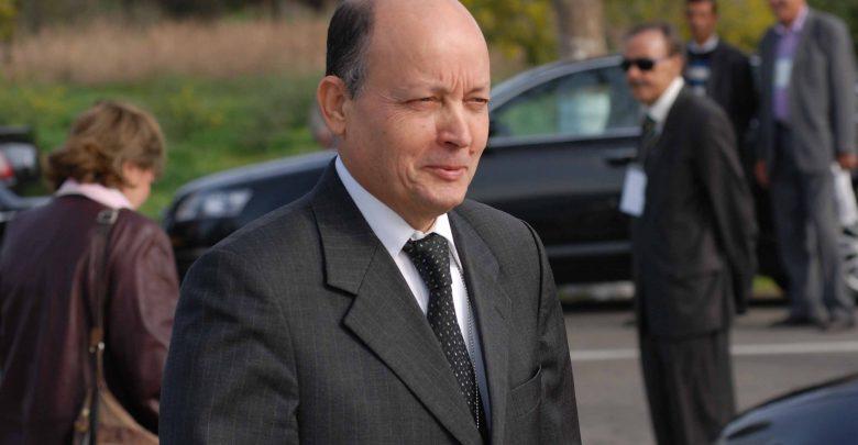 القضاء الجزائري يواصل سجن وزراء بوتفليقة بحبس وزيري النقل والمالية