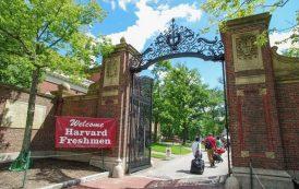 غيابٌ للجامعات الفرنكفونية عن ترتيب أفضل 10 جامعات في العالم