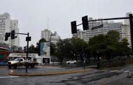 إنقطاعٌ شامل للتيار الكهربائي بالأرجنتين والأوروغواي في سابقة بأمريكا اللاتينية