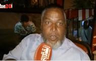 فيديو | معاقون بمراكش ينشدون تدخل الملك لإنقاذهم من البطالة !