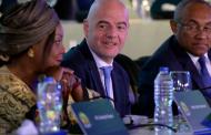 أحمد أحمد يوافق على إجراء الفيفا لخِبرة وتقييم شامل بالكاف بعد إتهامات فساد