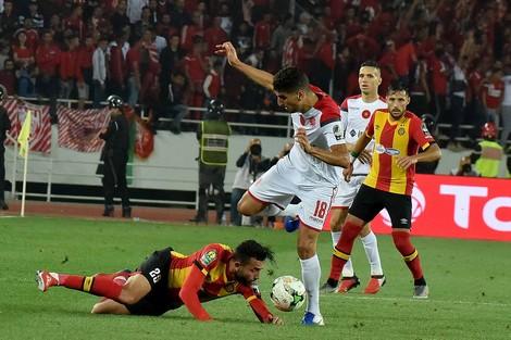 صحيفة تونسية: المحكمة الرياضية ستُعلنُ الوداد فائزاً بعصبة أبطال أفريقيا