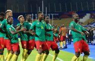 منتخب الكاميرون يعبر غينيا بيساو بثنائية بعد تهديد لاعبيه بالعصيان