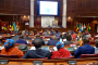 البرلمانيون الفرنكوفونيون الأفارقة ينادون بالإندماج الجهوي و يشيدون بريادة الملك محمد السادس !