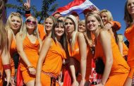 هولندا تسمح للسياح بالزواج من السكان المحليين ليوم واحد !