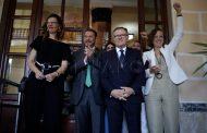 بعد سبتة.. تحالف اشتراكي/مغربي يطيح بالحزب الشعبي الإسباني من رئاسة مليلية !