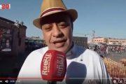 فيديو | الشاف موحا : المغرب غيضرب ناميبيا بربعة لزيرو !
