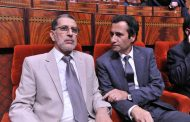 العثماني يرفض تغيير مشروع القانون المالي لـ2020 بسبب التعديل الحكومي