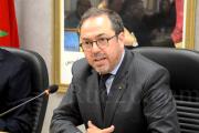 فيديو | المدير العام للخطوط المغربية يعلن تخصيص رحلات استثنائية إلى مصر لتشجيع المنتخب الوطني !