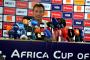 فيديو | رونار يؤكد جاهزية أسود الأطلس لأول مباراة في كأس إفريقيا !