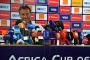 رونار : توقيت مباراة ناميبيا غير مناسب و الفوز نقطة الإنطلاقة نحو إحراز اللقب !