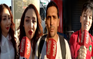 فيديو | فنانون و مشاهير متحمسون لفوز المغرب بكأس إفريقيا !