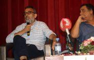 الغازي: أحزاب تناور لتعطيل الدستور و إقبار الأمازيغية !