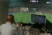 فيديو/ ردة فعل هستيرية للمعلق حفيظ دراجي بعد تأهل الجزائر لنهائي الكان !