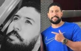 اعتقال سعودي قتل مغربياً طعناً بالسكين و سفير الرياض بالرباط يلتقي قاضي التحقيق المكلف بقضايا الإرهاب !