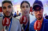 تواصل الجامعة الصيفية لشباب مغاربة العالم بتطوان بندوات حول التسامح والقضايا الوطنية