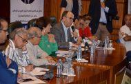 بنشماش: البام نجح في وقف زحف الإسلام السياسي لكنه إرتكب جُملة من الأخطاء
