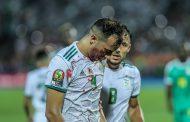 الجزائر تُتوجُ بكأس أمم أفريقيا بعد نهائي بطولي أمام السينغال