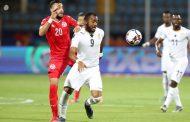 تونس تعبر لربع نهائي كأس أفريقيا لتلاقي مدغشقر بعد الإطاحة بغانا بركلات الترجيح !