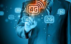 تقرير بريطاني : المغرب يتوفر على ثاني أفضل شبكة أنترنت من الجيل الرابع بأفريقيا