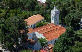 وزارة الثقافة تصنف أقدم مسجد بالمغرب ضمن التراث الوطني !