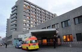 ألمانيا تتجه لإغلاق 700 مستشفى كبير بسبب تواجد الكثير منها
