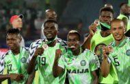 نُسور نيجيريا تُقلمُ أظافر نُسور قرطاج وتُتوج بالمركز الثالث بكأس أفريقيا للأمم