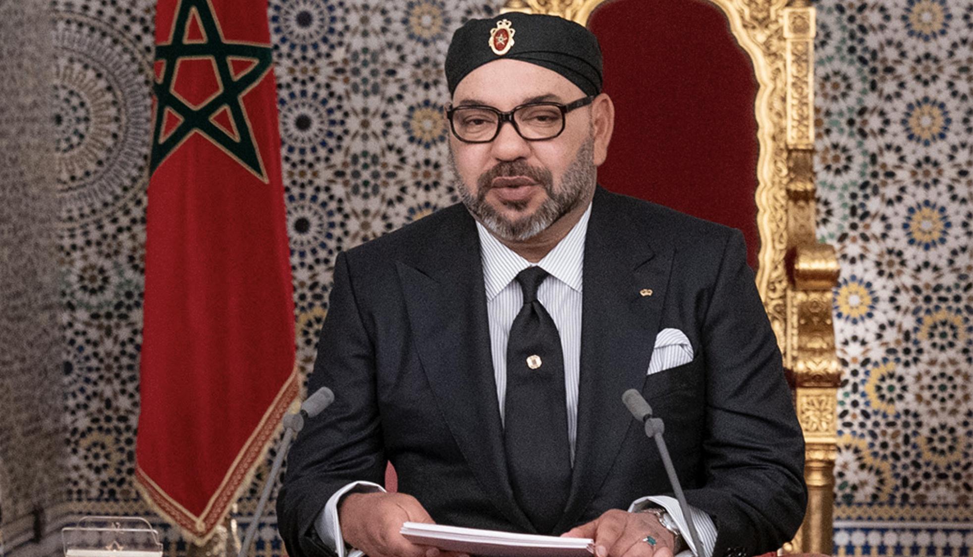 دعواتٌ لإشراك أطر مغاربة المهجر في حكومة الكفاءات التي دعا إليها المٓلك