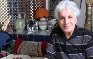 الموت يخطف الفنان المغربي حسن ميكري !