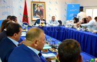 الأحرار يُشيدون بإعتماد قانون للتعليم لتوفير تعليم عصري ومجاني لجميع المغاربة ويدعون للتسريع بترسيم الأمازيغية
