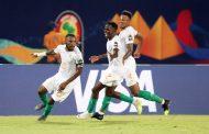 فيديو/ الكوت ديفوار تتأهل إلى ربع نهائي أمم إفريقيا لملاقاة الجزائر !