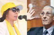الداودي يستقيل من مجلس جهة بني ملال و الإتحاد الإشتراكي ينفي تلقيه أموالاً في الإنتخابات الجزئية !