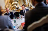 استقالة وزير البيئة الفرنسي بسبب وجبات عشاء فاخرة !