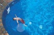 مصرع سيدة وحفيدها غرقا بمسبح فيلا بمكناس والدرك يحقق!