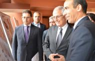 جنايات مراكش تشرع في محاكمة المدير السابق للوكالة الحضرية المتهم بالرشوة والإبتزاز !