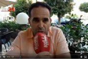 فيديو| حماة المال العام يطالبون بمحاسبة المتورطين في اختلالات التعمير بمراكش بعد اعتقال رئيس الوكالة الحضرية !