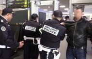 توقيف مواطن إسباني بالرباط متورط في جرائم الأموال لتسليمه لسلطات بلاده