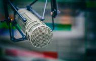 وصل عددها لـ23 راديو .. الهاكا تمنح الترخيص لإذاعة موسيقية جديدة بالمغرب !