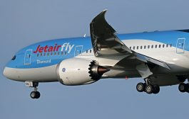 رحلة طيران من بلجيكا إلى تطوان كادت تتحول إلى فاجعة حقيقية !