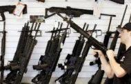 نيوزيلندا تشتري الأسلحة النارية من مواطنيها بعد مجزرة مسجد 'كرايست تشيرش'