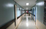 الأطباء يُمددُون عطلة العيد بحُجة الإضراب ويفرغون المستشفيات والمرضى بدون علاج