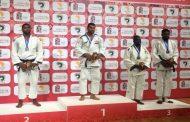 المغرب يتراجع للمركز الرابع في سبورة ميداليات الألعاب الأفريقية و مصر تتصدر