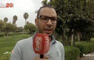 فيديو/عضو بمجلس مراكش عن البيجيدي يكشف حقائق مسكوتٌ عنها عن تسيير المجلس