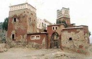 وزارة الثقافة تمنع إدخال أي تغيير على البنايات التاريخية والمآثر التراثية سعياً لتأمين الحماية القانونية