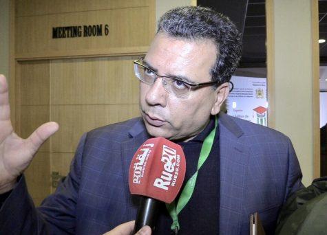 اسليمي : هذه مؤشرات أصعب دخول حكومي وبرلماني في تاريخ المغرب