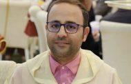 عادل الزبيري : حول 20 سنة مغربية