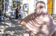 محكمة بلجيكية تمنعُ إرتداء الطالبات الحِجاب بالمؤسسات التعليمية