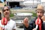 فيديو | مواطنون متذمرون من تعطل نافورات الرباط و مجلس المدينة في قفص الإتهام !